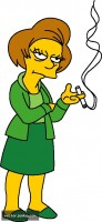 Mrs-Edna-Krabappel-01-The-Simpsons